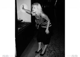 dresses // isabl_de_pedro - jewels // julie_createurs