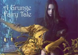 grunge-fairy-tale-01