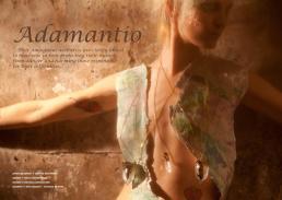 adamantio-01