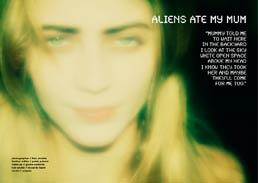 aliens-ate-my_mum-01