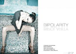 Bipolarity01