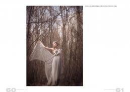 tulle dress // anne valerie hash | leggings //  stylist's own | shoes // minelli |crown // vintage
