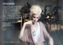 ephemera-01