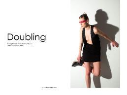 fluxus_doubling