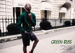 greenbliss-01