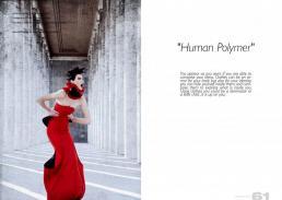 human-polymer-01