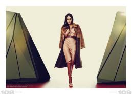 coat  vintage // antonio leuce milano   dress dries van noten   belt // liu jo   shoes // stephen venezia   accessories // sharra pagano