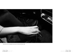 jacket // jeans levis | t-shirt // acne | leggings // american apparel | hat // hirohisa and lewis | eyewear // vintage