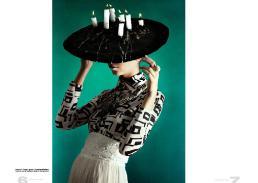 camicia // vintage | gonna // compagnia italiana | collana // per le bugiarde | anello // danae roma