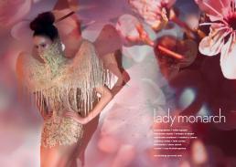 lady-monarch-01