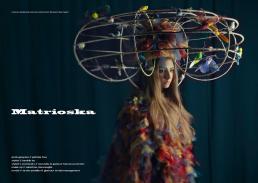 """costume // accademia di costume e moda di roma for the opera """"Il flauto magico"""""""