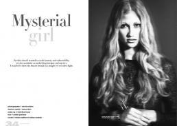 mysterial_girl-01