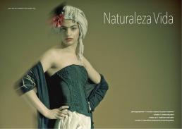 scarf // zara | top // crystal| skirt // zara | sweater // zara