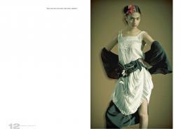 dress // zara | skirt // zara | shoes // h&m | socks // calzedonia