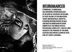 neuromancer-01