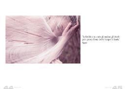 neverendingstory-02