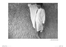 camicia // ter et bantine   body // vintage