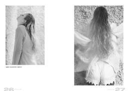 maglietta // crea   pantaloncino // stylist's own