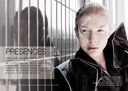 presences-01