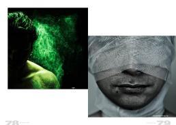 self-portraits-02