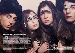 romanov-family-01