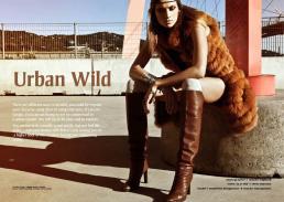 urban_wild-01