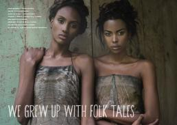 we-grew-up-with-folk-tales-01